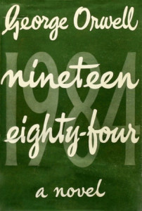 1984_cover_green
