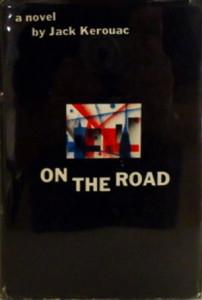 OnTheRoad_cover